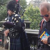 Musica-en-Edimburgo