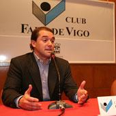 Conferencia-Faro-de-Vigo.-A