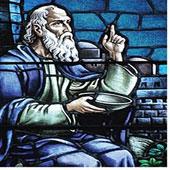 Socrates_mayeutica.blog