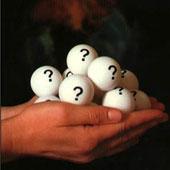 preguntas-poderosasblog